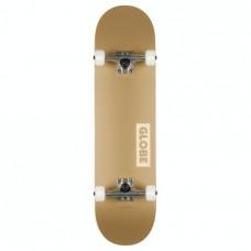 Tabla Skate Completa Globe Goodstock 8.375