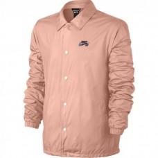 Coach Jacket Nike SB 829509-646