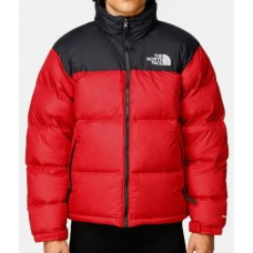 Chaqueta North Face 1996 Retro Nupste