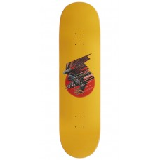 Tabla Skate Real Bird Screaming 8.2''
