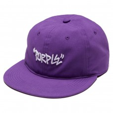 Gorra Converse Electric Purple
