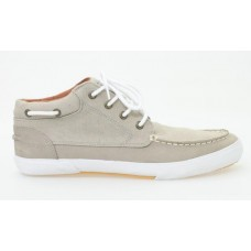 Zapatillas Pointer Taylor Peacoat