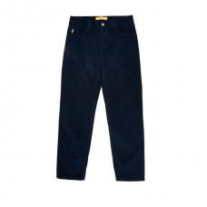Pantalón Polar 90'S Cords Azul