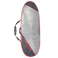 Funda Surf Dakine Daylight Hybrid 6'3
