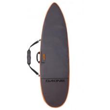 Funda Surf Dakine John John Florence Daylight 6'3