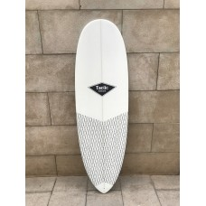 Tabla Surf Tactic 6'2 Pin