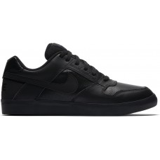 Zapatillas Nike SB Delta Force Negras