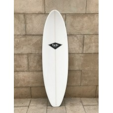Tabla Surf Tactic Evolutiva 6'6