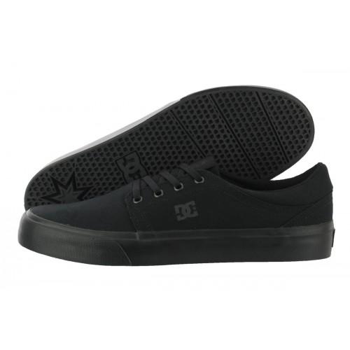 3d263b923d9c7 zapatillas hombre dc negras