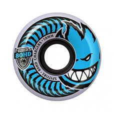 Ruedas Skate Spitfire 56 80HD Conical Chargers