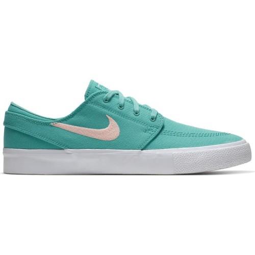Zapatillas Nike SB Janoski CNVS RM Cabana Pink