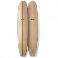 Tabla Surf Longboard Donald Takayama Model T 9'6