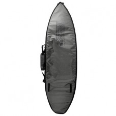 FUNDA SURF CHANNEL ISLANDS TRAVEL LIGHT 6.3 DOBLE
