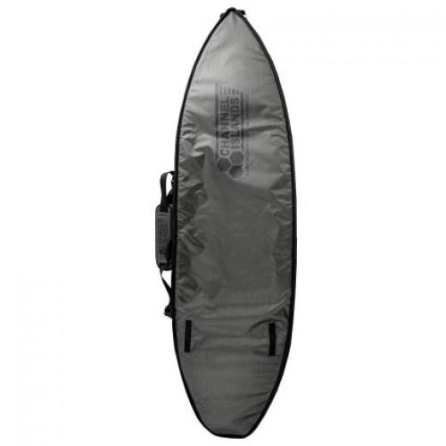 FUNDA SURF CHANNEL ISLANDS TRAVEL LIGHT 6.3 DOBLE