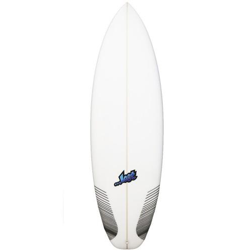 Tabla de Surf Lost Puddle Jumper HP 5.6