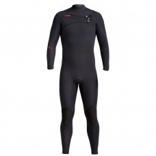 Traje Neopreno Xcel Infinity X2 LTD 4'3 Chest Zip 2020