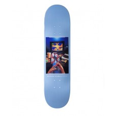 Tabla Skate April Shane O'Neill Vintage 8.5''