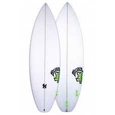 Tabla de Surf Lost Baby Buggy 5'9