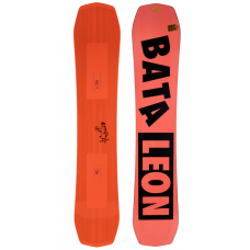 Tabla snowboard Bataleon G Warmer 151
