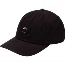 Gorra HUF Toucan Hat Negra