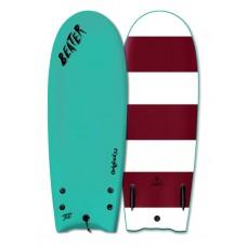 Tabla Catch Surf Beater Original 54 Turquoise 18