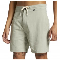 Bañador Hurley Dri Fit Brooks 16''