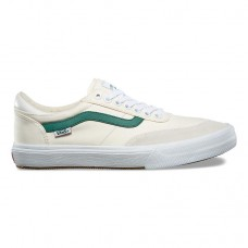 Zapatillas Vans Gilbert Crockett 2 Pro Center Court Classic Blancas