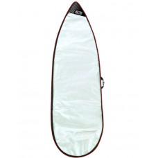 Funda Surf Ocean & Earth Barry Basic 6'0