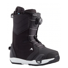 Botas snowboard Burton Limelight Step On Black