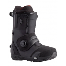 Botas snowboard Burton Ion Step On Black