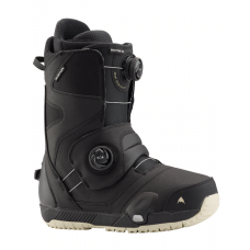 Botas snowboard Burton Photon Step On Black