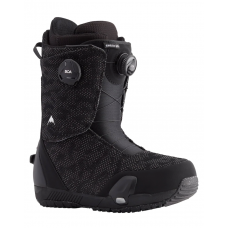 Botas snowboard Burton Swath Step On Black