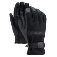 Guantes Snowboard Daily Leather