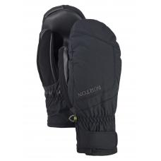 Guantes Snowboard Mb Profile Under Mitten