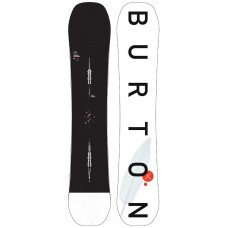 Tabla snowboard Burton Custom X 158