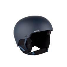 Casco snowboard Anon Raider 3 Blue