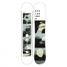 Tabla snowboard Burton Flight Attendant 159