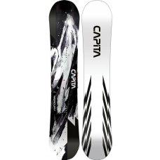 Tabla snowboard Capita Mercury 155