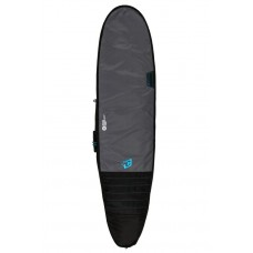 Funda Surf Creatures Day Use Longboard 9'0