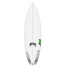 Tabla Surf Lost Driver 2.0 5'11