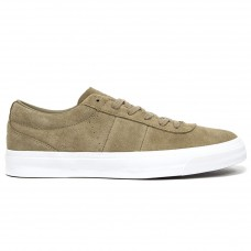 ZAPATILLAS CONVERSE ONE STAR CC OX CAKIS