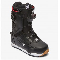 Botas snowboard DC Step On Control