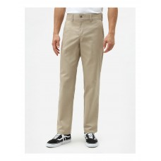 Pantalón Largo Dickies 894 Industrial Work Beige