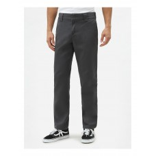Pantalón largo Dickies Slim Fit