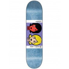 Tabla Skate Blind Dolls R7 8.0''
