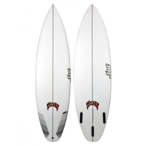 Tabla Surf Lost Driver 2.0 6'0