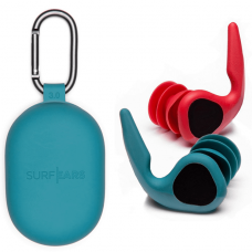 Tapones Surf Ears 3.0