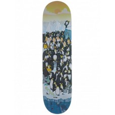 TABLA SKATE ENJOI PENGUIN 8.0""