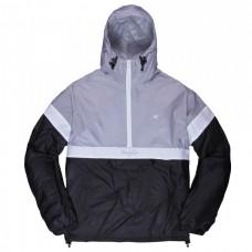 Chaqueta Magenta 96 Jacket Gris