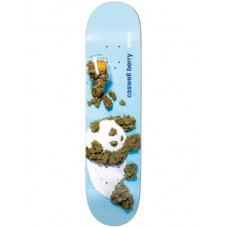 TABLA SKATE ENJOI PREMIUN CASWELL BERRY 8.2""